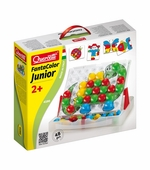 Quercetti <br />Fantacolor Junior Set