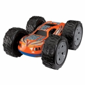 Kid Galaxy <br />R/C Car Flip Racer