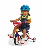 Radio Flyer <br />Grow 'N Go Bike