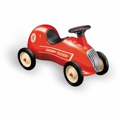 Radio Flyer <br />Little Red Roadster