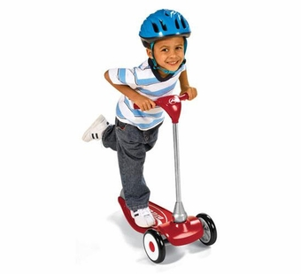 Radio Flyer <br />My First Scooter