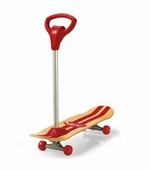 Radio Flyer <br />Scoot 2 Skateboard