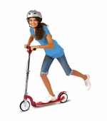 Radio Flyer <br />Smooth Rider Scooter