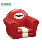 Retro Racer Furniture Collection