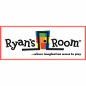 Ryans Room Dollhouses & Furniture