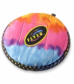 Saturnian <br />Fun Gripper Flyer Frisbee
