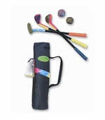 Saturnian <br />Fun Gripper Golf Set
