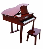 Schoenhut <br />Concert Grand 37-key Piano