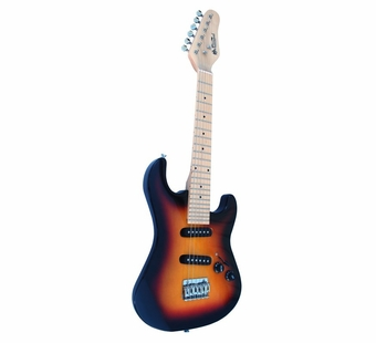 Schoenhut <br />Electric Guitar