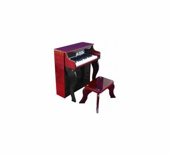 Schoenhut <br />Elite Spinet 25-key