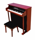 Schoenhut <br />Traditional Deluxe 37-key Spinet