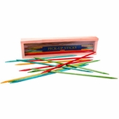 Schylling Toys <br />Pick Up Sticks Game