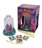 Schylling Toys <br />Sea Monkeys Magic Castle