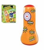 Schylling Toys <br />Socker Bopper Power Bag