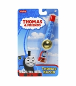 Schylling Toys <br />Thomas The Tank Tin Kazoo