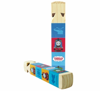 Schylling Toys <br />Thomas Train Whistle
