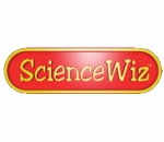 Science Wiz Kits