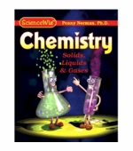ScienceWiz <br />Chemistry Science Kit