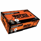 Slackers Bungee Block Brake Kit