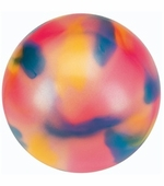 Small World Toys <br />Gertie Tie Dye Ball
