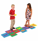Small World Toys <br />Hopscotch Game