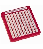 Small World Toys <br />Multiplication Keyboard