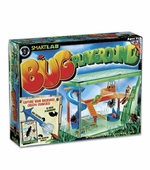 SmartLab Toys <br />Bug Playground Science Kit