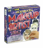 SmartLab Toys <br />Make-Up Artist Studio Kit