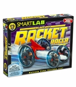 SmartLab Toys <br />Rocket Racer Kit