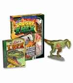 SmartLab Toys <br />Squishy T Rex Science Kit