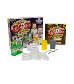 SmartLab Toys <br />That's Gross Science Lab