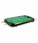 Stiga Games <br />World Soccer Table