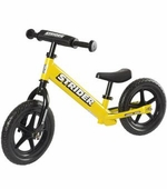 Strider <br />Yellow Balance Bike