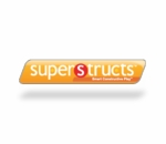 Superstructs Building Sets