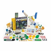 Thames & Kosmos <br />Physics Workshop Science Kit