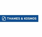 Thames & Kosmos Science Kits