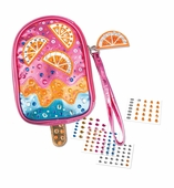 The Orb Factory <br />Stick'n Style Purse Pop Kit