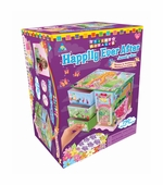 The Orb Factory <br />Sticky Mosaics Happily Ever After Jewelry Box Kit