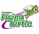 The Original Flying Turtle