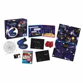 The Young Scientists Club <br />Star Pilot Space Kit