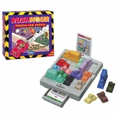 Think Fun <br />Rush Hour Game