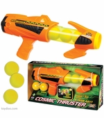 Toysmith <br />Cosmic Thruster Science Kit
