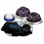 Toysmith <br />Create A Night Sky Projection Kit