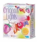 Toysmith <br />Create Your Own Origami Lights