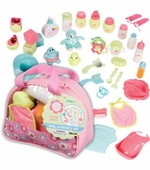 Toysmith <br />Doll Care Set for Baby Doll