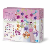 Toysmith <br />Fairy Mobile Kit