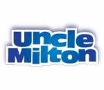 Uncle Milton Science
