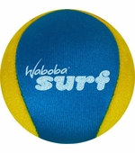 Waboba <br />Surf Ball