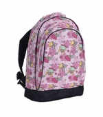Wildkin <br />Fairies Backpack
