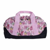 Wildkin <br />Fairies Duffel Bag